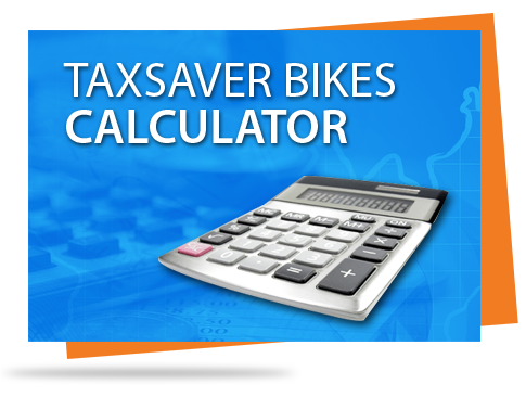 calculator_img2